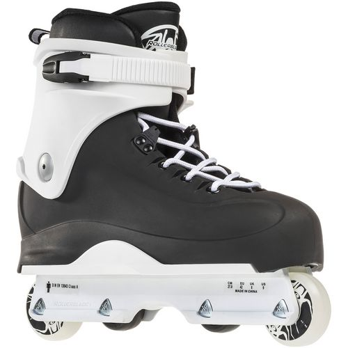 Rollerblade Adults' Swindler In-Line Skates