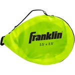 Franklin Sports Pop-Up Dome-Shaped Soccer Goal - view number 6