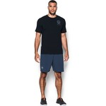 Under Armour Men's Freedom by Sea T-shirt - view number 3