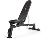 Weider Pro 365 Utility Bench - view number 3