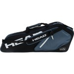 HEAD Core 3R Pro Tennis Bag - view number 1