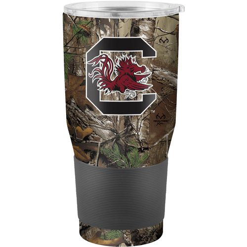 Boelter Brands University South Carolina 30 oz Ultra Tumbler
