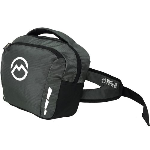 Display product reviews for Magellan Outdoors Ranger Waistpack