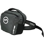 Magellan Outdoors Ranger Waistpack - view number 1