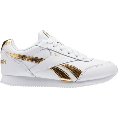Reebok Youth Royal CL Jogger Running Shoes - view number 1