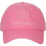 Simply Southern Women's Logo Cap - view number 1