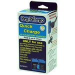Peg Perego 12 V Quick Charger - view number 1