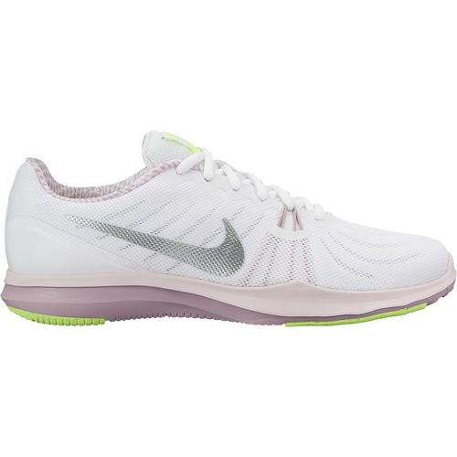 Nike Women's In-Season TR 7 Wild Child Training Shoes