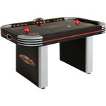 Triumph Inferno 5 ft Light-Up Air Hockey Table - view number 3