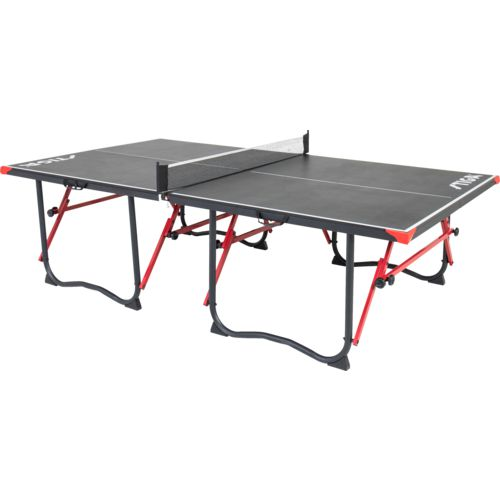 Stiga Volt Fold And Store Table Tennis Game Table   View Number 1 ...