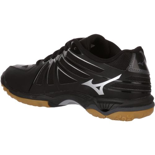 Mizuno Women S Wave Hurricane Volleyball Shoes