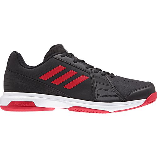 Display product reviews for adidas Men's Adizero Approach Tennis Shoes