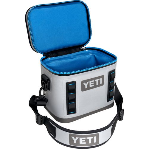 YETI Hopper Flip 8 Cooler - view number 4
