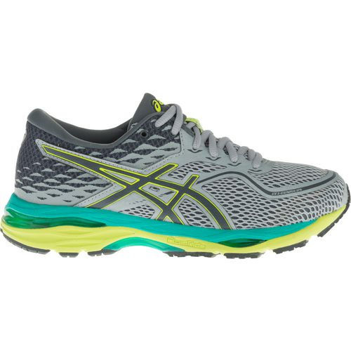 Display product reviews for ASICS Women's Gel Cumulus 19 Running Shoes
