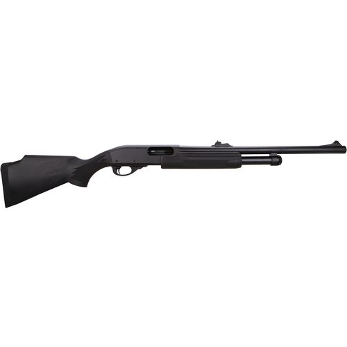 Remington 870 Express Slug 12 Gauge Pump-Action Shotgun