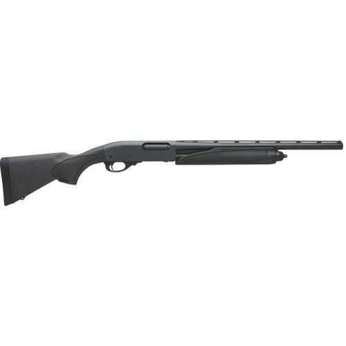 Remington Youth Model 870 Express Compact Jr 20 Gauge Pump-Action Shotgun