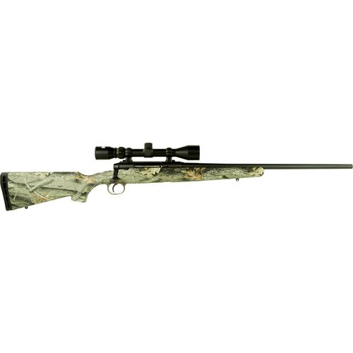 Savage Arms Axis XP Bolt-Action 6.5 Creedmoor Rifle