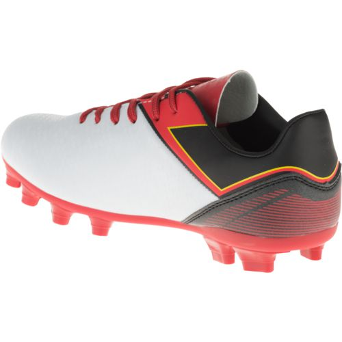 Brava Soccer Boys' Dominator Soccer Shoes - view number 1