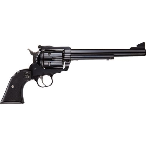 Ruger Blackhawk Blued .45 LC Revolver