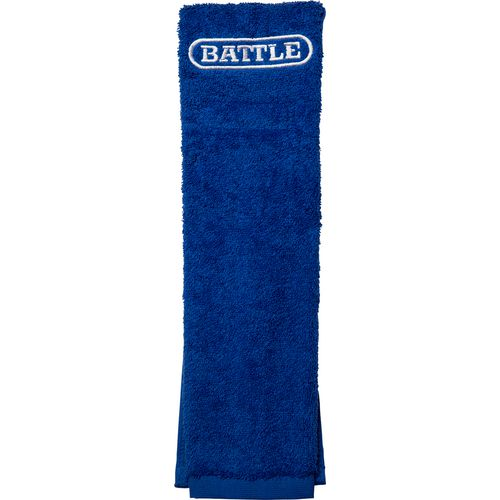 Battle Adults' Football Towel