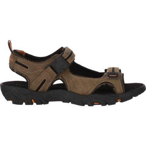 Magellan Outdoors Men's Yampa Sandals