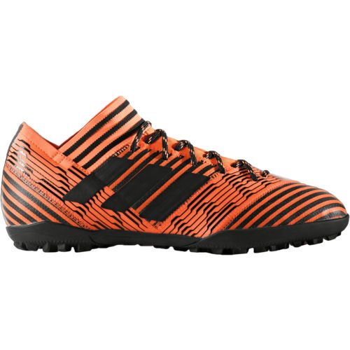 adidas Men's Nemeziz Tango 17.3 Turf Shoes