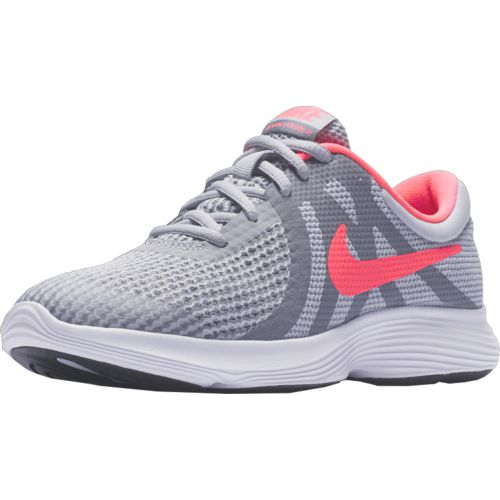 ... Nike Girls' Revolution GS Running Shoes - view number ...
