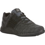 Reebok Men's Print ULTK Running Shoes - view number 2
