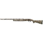 Browning Maxus Mossy Oak Shadow Grass Blades 12 Gauge Semiautomatic Shotgun - view number 1