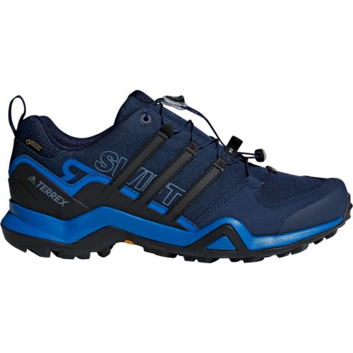 Display Product Reviews For Adidas Men S Terrex Swift R2 Gtx Hiking Shoes