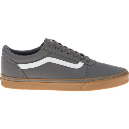 Display product reviews for Vans Men's Ward Shoes