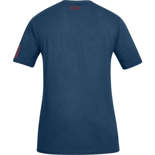 Under Armour Men's Freedom Tonal BFL 2.0 T-shirt - view number 2