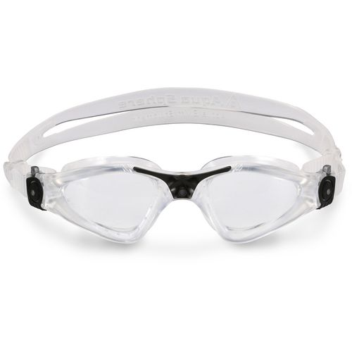 Aqua Sphere Adults' Kayenne Swim Goggles - view number 2