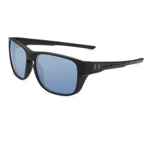 Under Armour Pulse Sunglasses