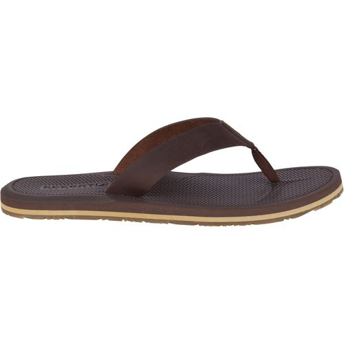 Sperry Men's Pensacola Thong Sandals - view number ...