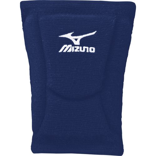 Display product reviews for Mizuno LR6 Volleyball Knee Pads