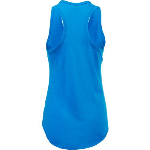 BCG Women's Focus Athletic Tank Top - view number 2