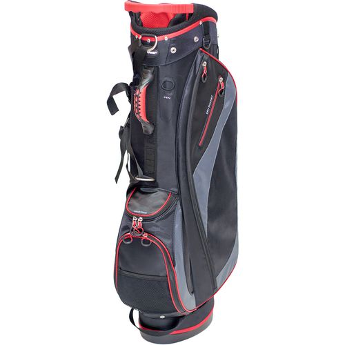 Tour Gear 300 Stand Bag
