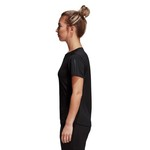 adidas Women's climacool Response Running T-shirt - view number 5