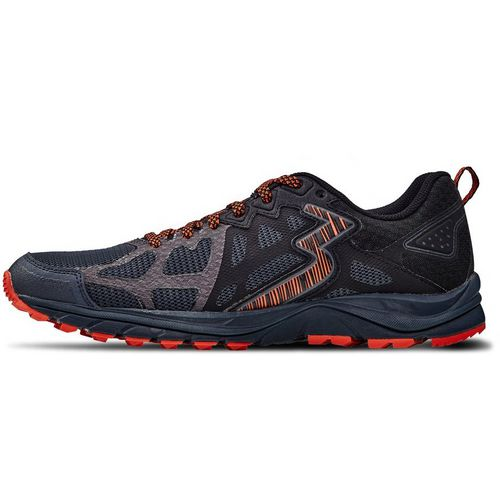 361 Men's Overstep 2 Running Shoes - view number 3