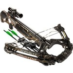 Barnett Droptine STR Crossbow - view number 3