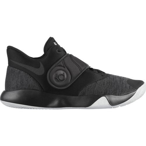 Nike Men's KD Trey 5 VI Basketball Shoes