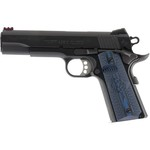 Colt Series 70 Competition .45 ACP Pistol - view number 1