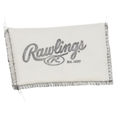 Rawlings Rosin Bag - view number 1
