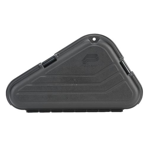 Plano® Large Pistol Case - view number 1