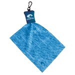 Costa Del Mar Sunglass Cleaning Cloth