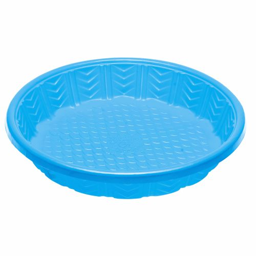 Academy splash time kids 39 4 39 round swimming pool for Pool time pools