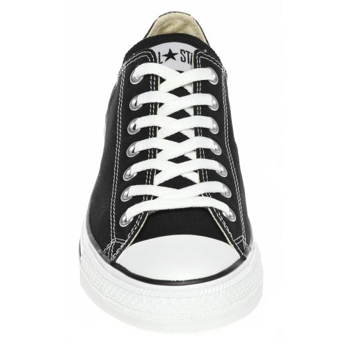 Converse Men's Chuck Taylor All-Star Sneakers - view number 3