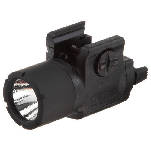 Streamlight TLR-3® Rail-Mounted LED Tactical Light