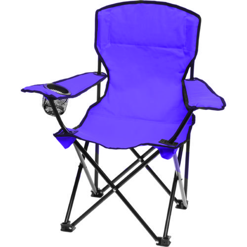 Image for Academy Sports + Outdoors™ Kids' Folding Chair from Academy